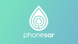PhoneSAR.co.uk opening