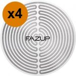 fazup-patch-silver-family-pack-250px